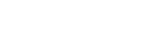 byg garanti logo hvid